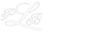 PLB Logo
