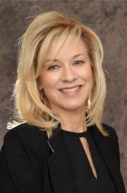 Linda from PLB Lending